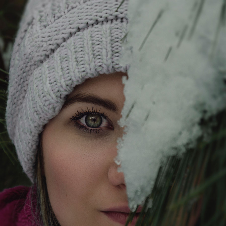 ojos-invierno portada