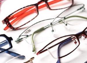 modavision gafas premontadas optica Paiporta