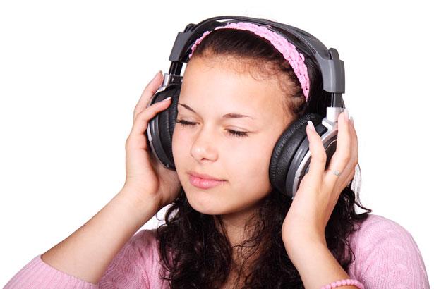 modavision escuchar-musica