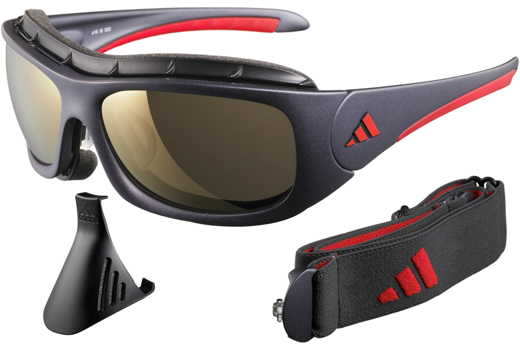 modavision gafas_de_sol_adidas_terrex