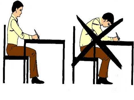 modavision postura