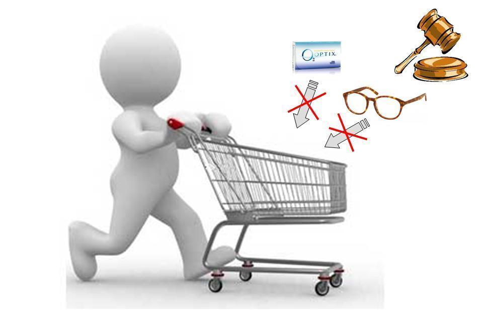 modavision Tienda-online-optica_consulta-legal