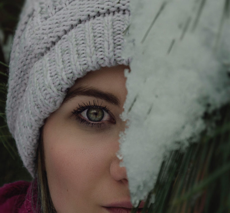 modavision ojos-invierno portada