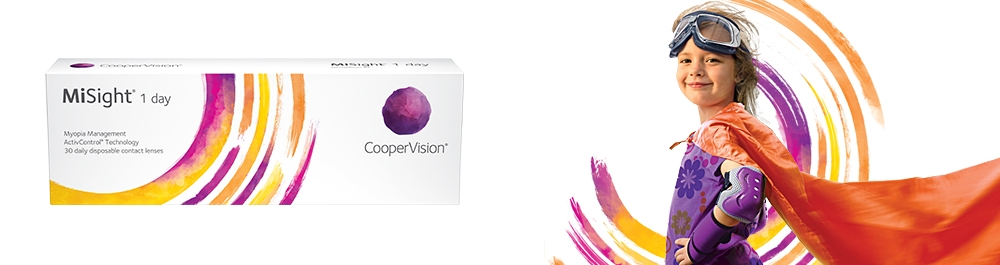 modavision-lentillas_coopervision_diarias
