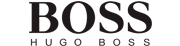 Modavision-marca-hugoboss-logo