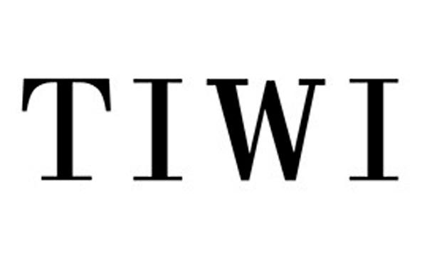 Modavision logo-tiwi