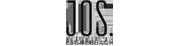 Modavision-marca-jos-logo