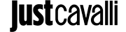 Modavision-marca-justcavalli-logo