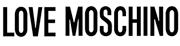 Modavision-marca-love-moschino-logo