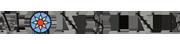 Modavision-marca-monsine-logo