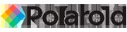 Modavision-marca-polaroid-logo