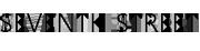 Modavision-marca-seven-street-logo
