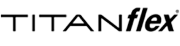 Modavision-marca-titanflex-logo