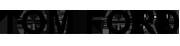 Modavision-marca-tomford-logo
