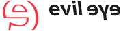 Modavision-marca-evileye-logo