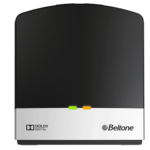 conectar television-audifonos-tv link