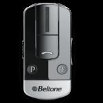 phone-link-audifonos-valencia