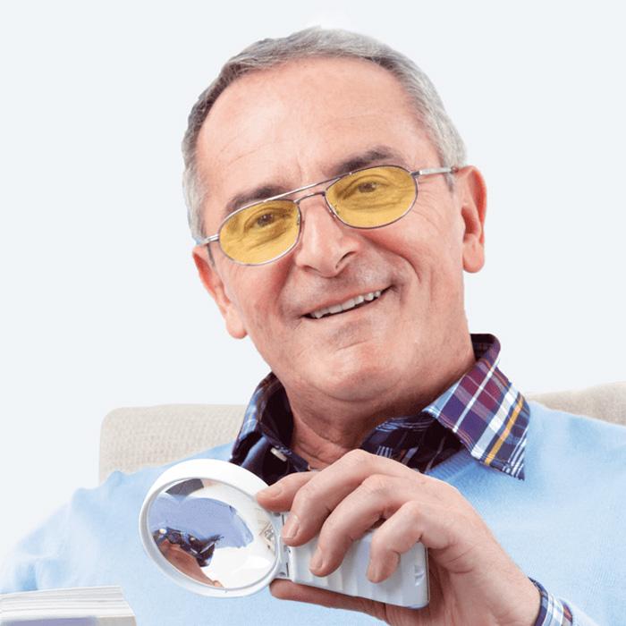 soluciones-baja-vision-optica-